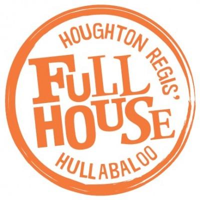 Houghton Regis Hullabaloo