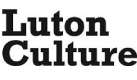 luton-culture