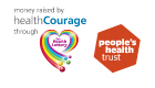 peoples-health-trust