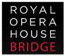 royal-opera