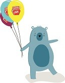 bear_balloons-small