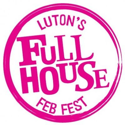 Luton's Feb Fest