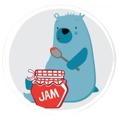 june-arts-jam-bear