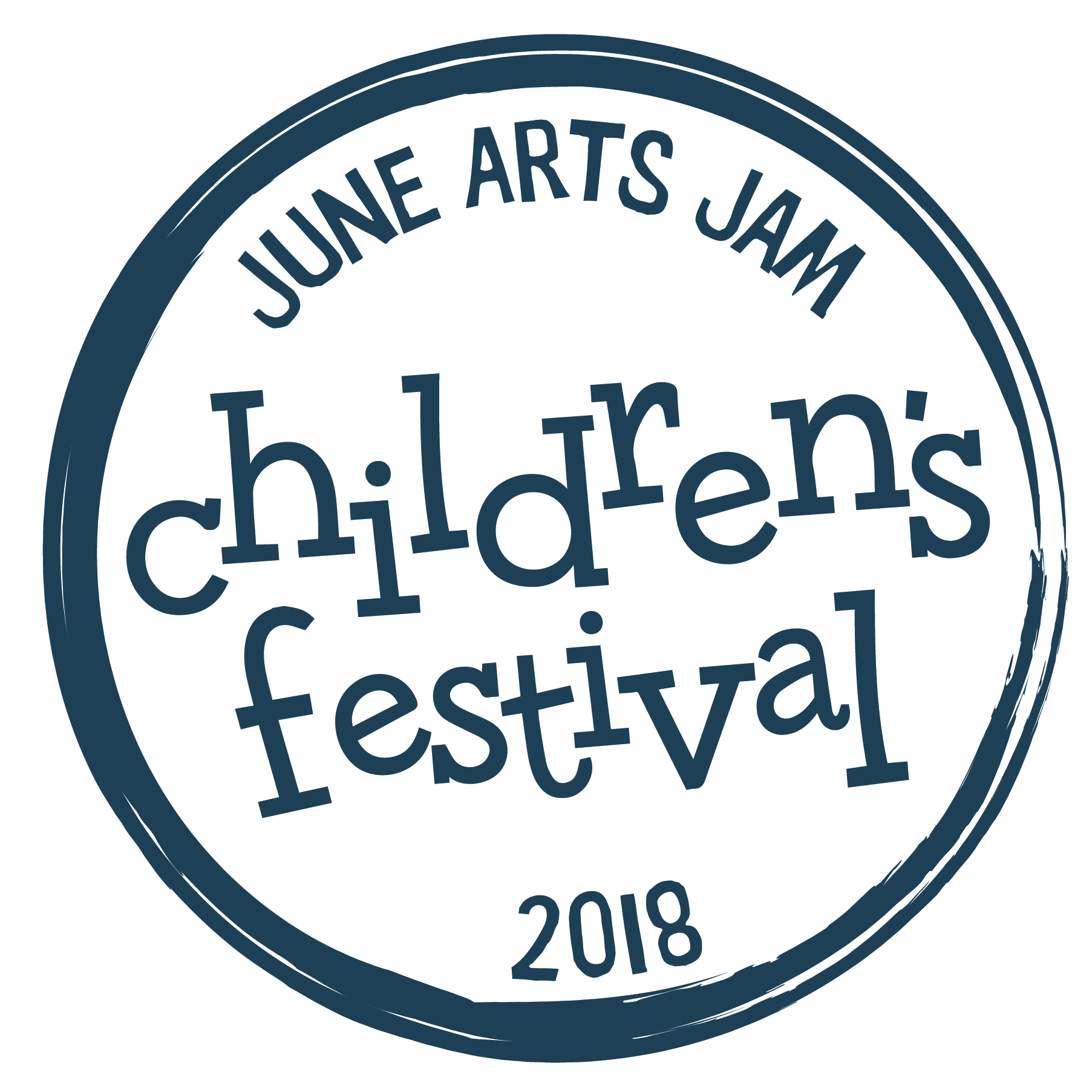 june-arts-jam-logo