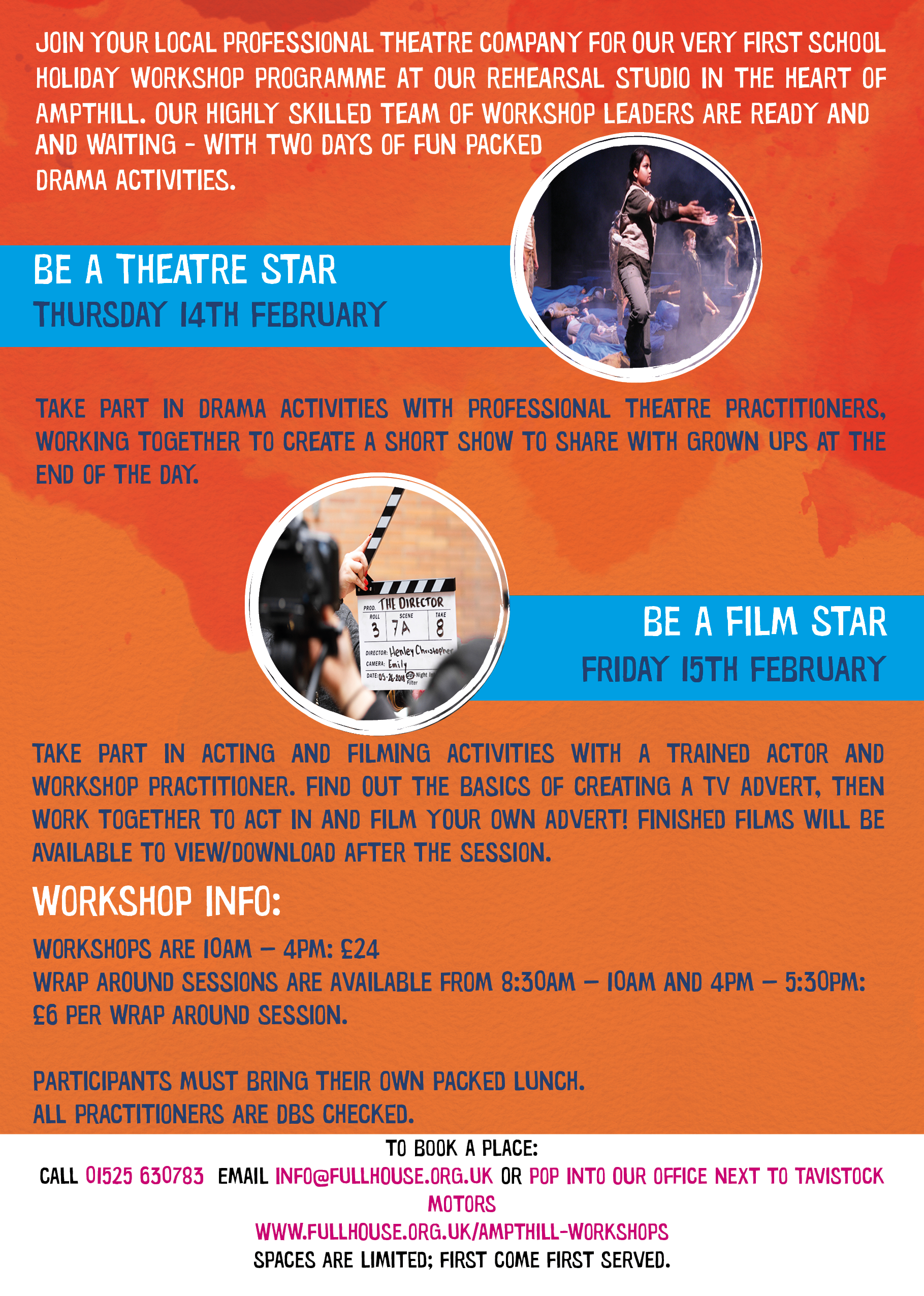 half-term-workshops-a5-flyer2