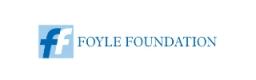 foyle-logo-colour-small